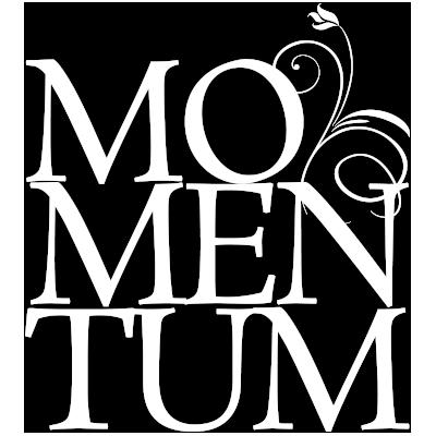Momentum Cine | VIDEO DE BODAS Y FOTÓGRAFOS PROFESIONALES VALENCIA